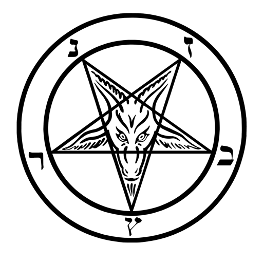 Lucifer icon
